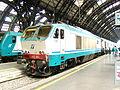 Electric locomotive at Milano C (507528380).jpg
