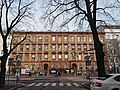 Elementary school Vorgartenstraße 191, Vienna, 2021.jpg