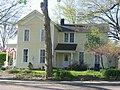 Eli Sigler House.jpg