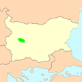 Elin Pelin Sheep area of distribution.PNG