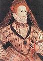 Elizabeth I Unknown Artist c 1575.jpg