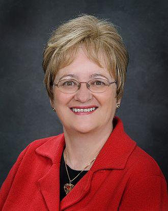 Elizabeth J. Duncan - Elizabeth J. Duncan