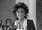 Elizabeth Taylor36