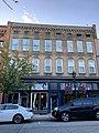 Elm Street, Southside, Greensboro, NC (48987512333).jpg