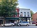Elm Street, Southside, Greensboro, NC (48988086361).jpg
