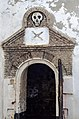 Elmina Castle Museum (5 of 22).jpg