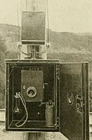 Elmira and Seneca Lake Railway - Telephone on Pole.jpg
