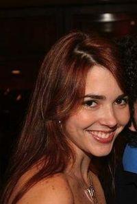 Eloísa Maturén (cropped).jpg