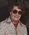 Elsa Skjerven (1980) (9462992057).jpg