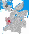 Elsdorf-Westermuehlen in RD.png