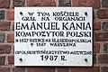 Emanuel Kania tablica.jpg
