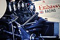 Embassy Racing engine 1974 Watkins Glen.jpg