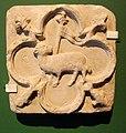 Emblème de la ville basse de Carcassonne..jpg