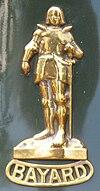 Emblem Clément-Bayard mit Schriftzug.JPG