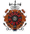 Emblema de Poder del Barrio.jpg