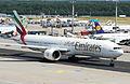 Emirates Boeing 777-300; A6-ECW@FRA;08.07.2010 580ch (4781523212).jpg