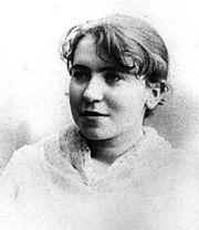 Emma goldman 1886.jpg