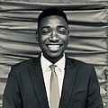 Emmanuel Ajibade.jpg