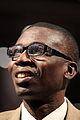 Emmanuel Matateyou IMG 3335.jpg