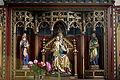 Emmerich Elten - Sankt Martinus in 16 ies.jpg