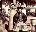Emperor Dezong.jpg
