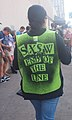 End of the Line, SXSW (5660050925).jpg
