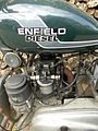 Enfield Diesel 1.JPG