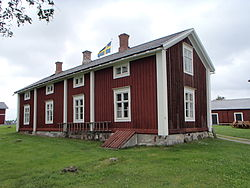 billerud karlsborg kalix