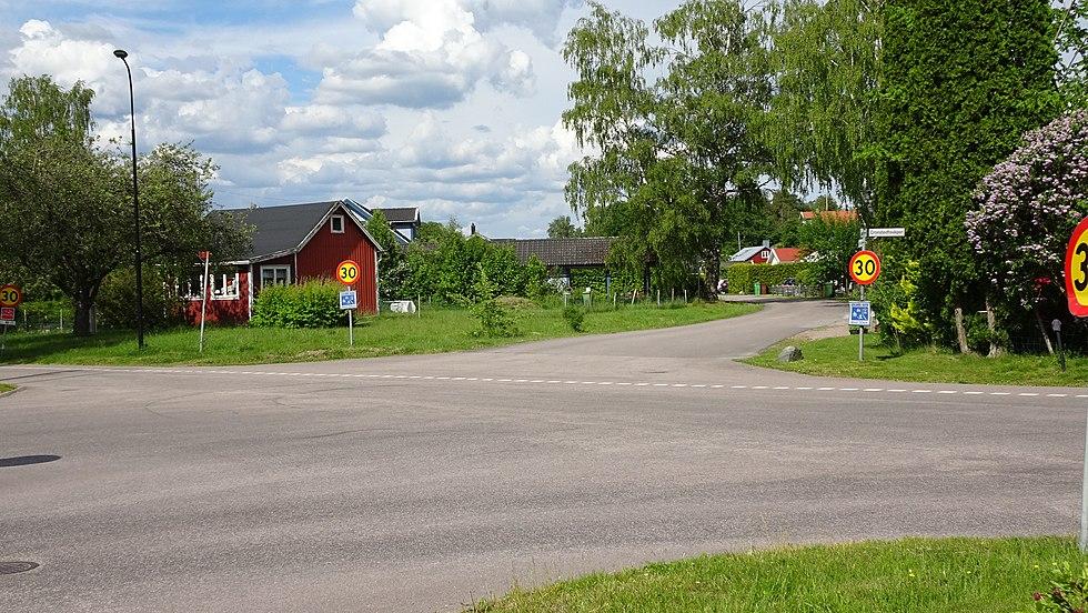 Cronstedtsvgen 1 Vstmanlands ln, Vsters - redteksystems.net