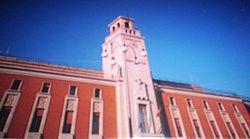 Enna11-Palazzo del Governo.jpg
