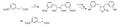 Enterolactone scheme.png