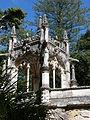 Entrada na Quinta da Regaleira (2).jpg