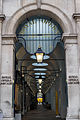 Entrance to Royal Opera Arcade.jpg
