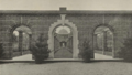 Entrance to pergola and panel garden at Woolley Hall near Maidenhead.png