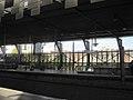 Entrecampos train station, Lisbon (8063730903).jpg