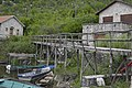 Environment in and around Rijeka Crnojevića 03.jpg