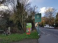 Epping Forest 20180125 145755 (49374133323).jpg