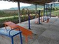 Equipamentos da Academia Popular 3. Palma, Santa Maria.jpg - panoramio.jpg