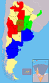 Equipos Torneo Argentino A 2009-10.PNG