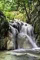 Erawan Waterfall - Kanchanaburi 02.jpg