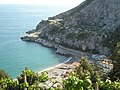 Erchie (foto di Peppe Pepe di Angri) - panoramio.jpg