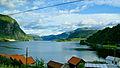Erfjord.jpg