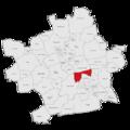 Erfurt-Daberstedt.png
