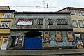 Erfurt.Johannesstrasse 028 20140831.jpg