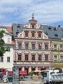 Erfurt - Das Haus zum Breiten Herd - geo.hlipp.de - 39975.jpg