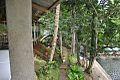 Eriberta Resorts5.jpg