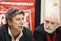Eric Coquerel et Pierre Houques.jpg