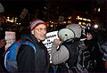 Eric Garner Protest 4th December 2014, Manhattan, NYC (15327387644).jpg