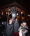 Eric Garner Protest 4th December 2014, Manhattan, NYC (15762364250).jpg