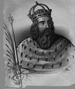 Eric IX of Sweden.jpg
